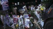 """""""RIP George"""": pluie d'hommages pour le chanteur George Michael, mort à 53 ans"""