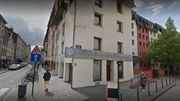 Bruxelles: le CPAS veut augmenter les tarifs dans ses maisons de repos