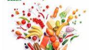Ôde aux légumes : voici les tables légumières 2017