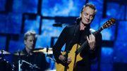 Sting et Wayne Shorter honorés par le Polar Music Prize