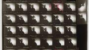 Andy et les stars : 130.000 photographies de Warhol mises en ligne