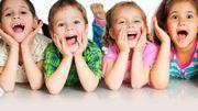 Vous cherchez une activité à faire avec les enfants ce week-end ?