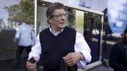 Gérard Deprez - MR - Député européen sortant