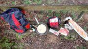 Une escapade insolite et gastronomique: une balade fondue dans la nature