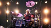 NHC, le nouveau groupe avec Dave Navarro et le batteur des Foo Fighters