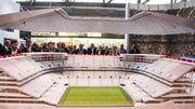 Stade national : L'avis très, très sévère d'une fonctionnaire de l'urbanisme