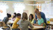 Education: Comment pratiquer la démocratie à l'école?
