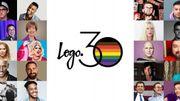 Concert en ligne de Taylor Swift et Katy Perry pour célébrer les droits LGBT+