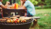 4 conseils pour un barbecue parfait