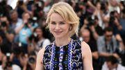 Naomi Watts dans le rôle d'une thérapeute pour Netflix