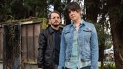 """I don't feel at home in this world anymore"" : hymne à la marge et la maladresse"
