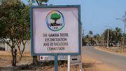 La retransmission des auditions de la Commission vérité, réparations et réconciliation passionne les Gambiens.