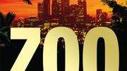 "CBS adapte le best-seller ""Zoo"""