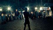 """La série """"The Walking Dead"""" aura une saison onze"""