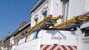 Foyers privés de gaz à Chaumont-Gistoux: Ores annonce un retour à la normale pour ce jeudi matin