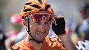 Davide Rebellin remporte une course... en Indonésie à 46 ans