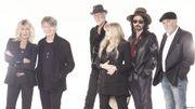 Fleetwood Mac à Werchter Boutique