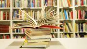 Le Furet du Nord débarque en Wallonie et rachète 2 librairies à Namur et Louvain-la-Neuve