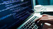 Evaluez vos connaisances informatiques grâce à un test en ligne!