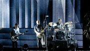 S. Pumpkins: concert anniversaire