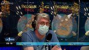 """Gilles Dal et Fred Jannin: """"L'avenir sera belge ou ne sera pas"""""""