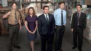 James Gandolfini a été payé 3millions de dollars pour ne pas jouer dans The Office
