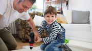 Ikea rachète TaskRabbit, qui permet de trouver des bricoleurs amateurs