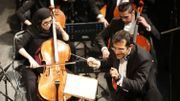 Un chef français à la baguette à Téhéran, une première depuis la révolution