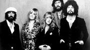 Nouveau succès pour Fleetwood Mac