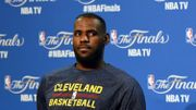 USA: Time Warner investit dans la plateforme vidéo de LeBron James