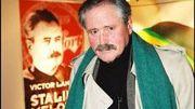 Victor Lanoux joue Staline