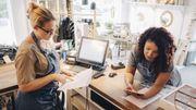 Vos droits au travail : droit de retrait, congés et autres possibilités