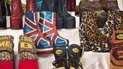 Replongez dans l'ère des Spice Girls cet été à Londres