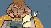 La Nuit des Bibliothèques, des animations familiales autour de la lecture jusqu'au 22janvier
