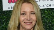 """Lisa Kudrow, la Phoebe de """"Friends"""", revient avec une histoire de bébé"""