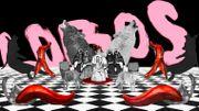 Garbage partage l'unique titre pop du nouvel album