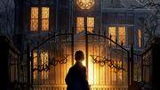 """""""La Prophétie de l'Horloge"""" : la bande-annonce fantastique avec Cate Blanchett et Jack Black"""