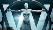 """""""Westworld"""" : la saison trois se révèle dans un premier trailer"""