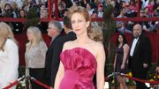 "Vera Farmiga dans ""The Many Saints of Newark"", le prequel des ""Soprano"""