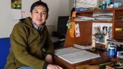 Chez les Miyazaki, dessiner dans l'ombre du maître de l'animation