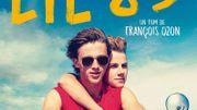 """Sélectionné officiellement à Cannes, François Ozon revient avec un """"Eté 85"""" nostalgique et romantique"""