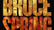 Quatre titres inédits de Bruce Springsteen sur l'EP de Record Store Day