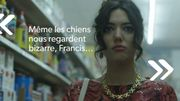 Music Hole: un film 100% belge avec Mourade et Kody à découvrir début août!