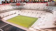 Anderlecht analyse la situation du Stade National