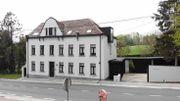 Rénovation complète d'une maison de caractère pour famille nombreuse à Braine l'Alleud