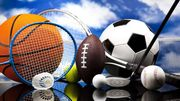 sports2life.be un magasin de seconde main de vêtements, matériels de sports à Embourg