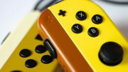 Joy-Con Drift : les avocats de Nintendo réclament plus de preuves