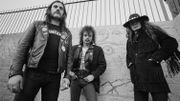 """Le 8mai, fêtons les 40 ans de """"Ace of Spades"""" de Motörhead!"""