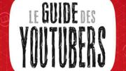 Les meilleures chaînes YouTube réunies dans un guide