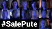 #SalePute : un documentaire édifiant sur la cyberviolence contre les femmes